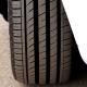 Taller neumáticos en Huelva