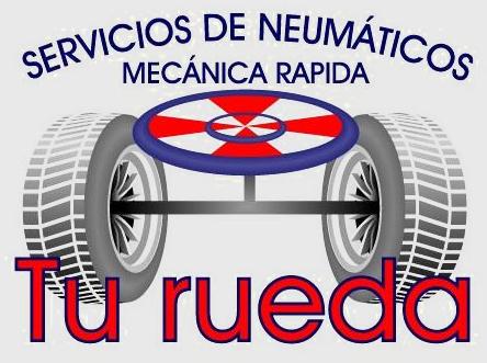 Tu Rueda