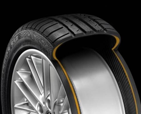 servicio de neumáticos en huelva