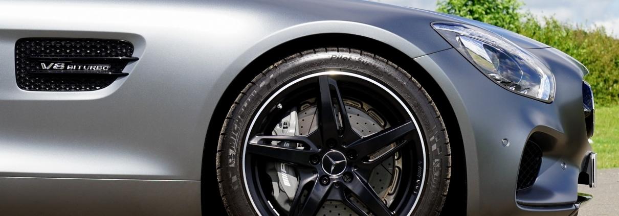 taller de neumáticos en Huelva