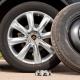 expertos en neumáticos en Huelva